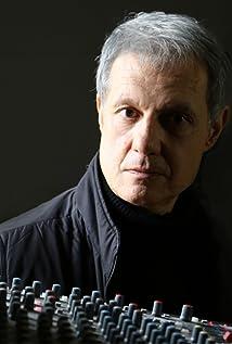 Angelo Caruso Picture