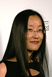 Primary photo for Jennifer Yuh Nelson