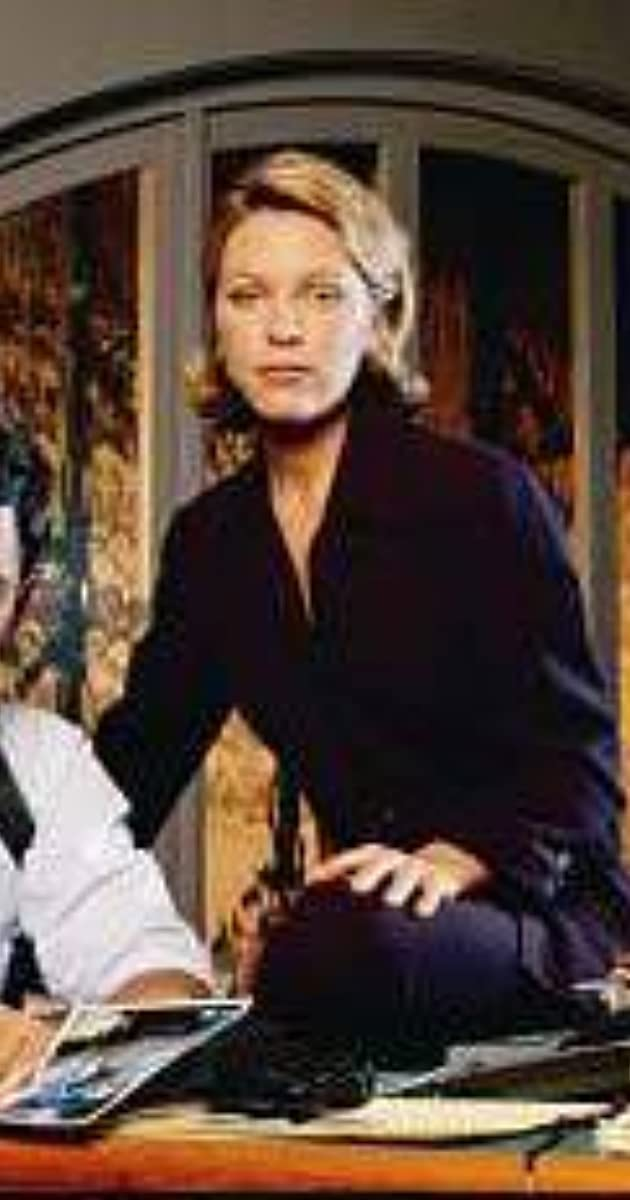Murder.Case.S01E01.The.Disappearance.of.Julie.Reilly.HDTV.x264-PLUTONiUM[TGx]