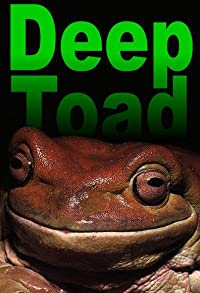 Primary photo for Deep Toad