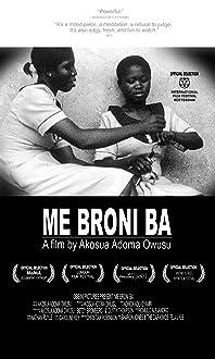 Me broni ba (2009)