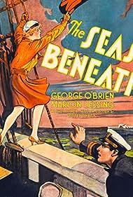 Seas Beneath (1931) Poster - Movie Forum, Cast, Reviews