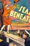 Seas Beneath (1931)