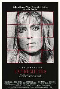 Primary photo for Extremities