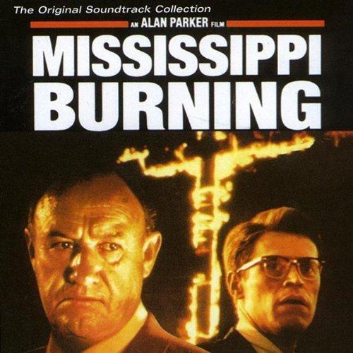 mississippi burning the movie summary