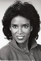 Theresa A. Carroll