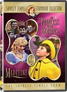 Watch unlimited adult movies The Princess and the Goblins [720x480]