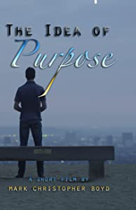 Download the The Idea of Purpose full movie tamil dubbed in torrent