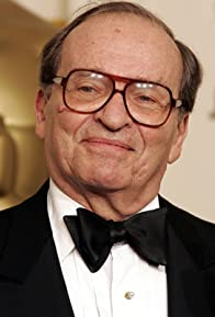 Primary photo for Sidney Lumet