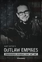 Primary image for Outlaw Empires