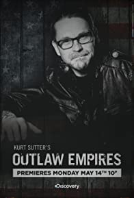 Primary photo for Outlaw Empires