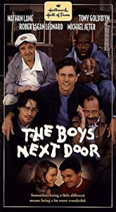 Watch pirates movie The Boys Next Door by none [1280x768]