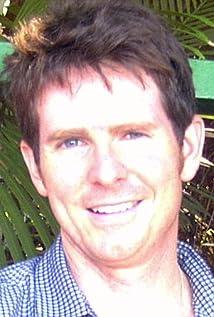 John Benitz Picture