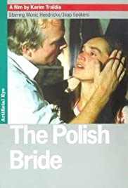 The Polish Bride Poster