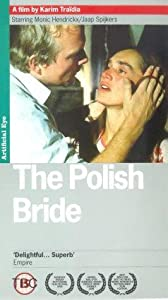 New netflix movies De Poolse bruid [720px]