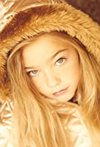 Kelsey Batelaan's primary photo