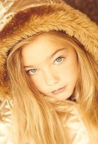 Primary photo for Kelsey Batelaan