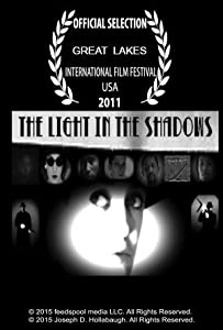 Watch 4 movies The Light in the Shadows [480x320]