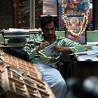 Kal Penn in Bhopal: A Prayer for Rain (2014)