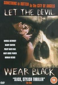 Primary photo for Let the Devil Wear Black