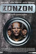 Zonzon