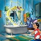 Stitch! The Movie (2003)