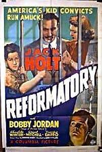 Reformatory full movie torrent