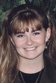 Primary photo for Rachel Jacobs