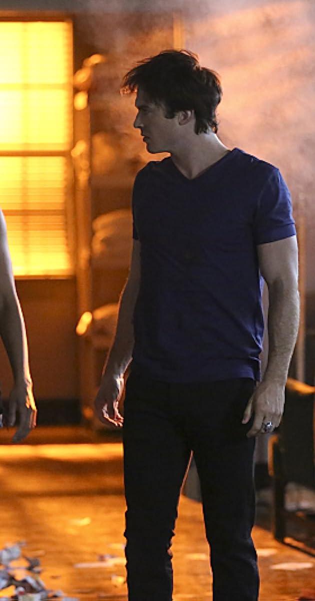 The Vampire Diaries Age Of Innocence Tv Episode 2015 Imdb
