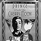 Prince in Under the Cherry Moon (1986)