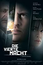 best new horror movies 2012 - IMDb