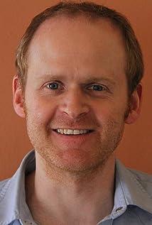 Tom O'Connor Picture