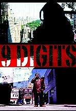 9 Digits