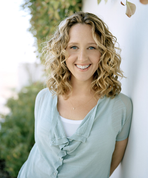 Brooke Smith erica hahn