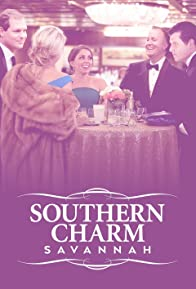 Primary photo for Southern Charm Savannah