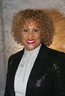 Darlene Love Picture
