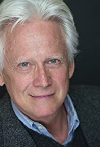 Primary photo for Bruce Davison
