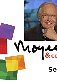 Moyers & Company Poster