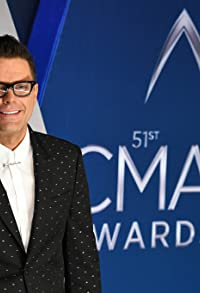 Primary photo for Bobby Bones