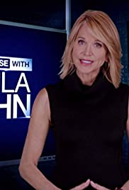 on the case with paula zahn from dusk to darkness tv episode 2016