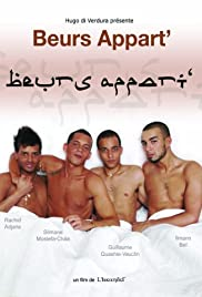 Rencontre Gay VILLEURBANNE