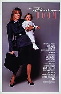 Best online movie watching site Baby Boom by [1920x1080]