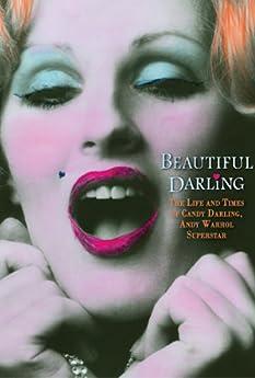Candy Darling in Beautiful Darling (2010)