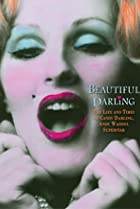 Beautiful Darling (2010) Poster