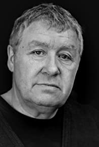 Primary photo for Gregor Fisher