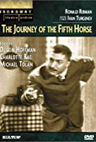 The Journey of the Fifth Horse
