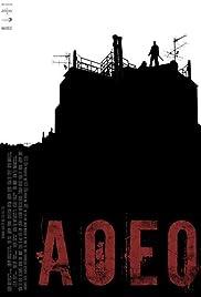 Aoeo (2005) film en francais gratuit