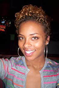 Primary photo for Eva Marcille