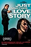 Just Another Love Story (2007)