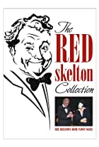 Red Skelton's More Funny Faces
